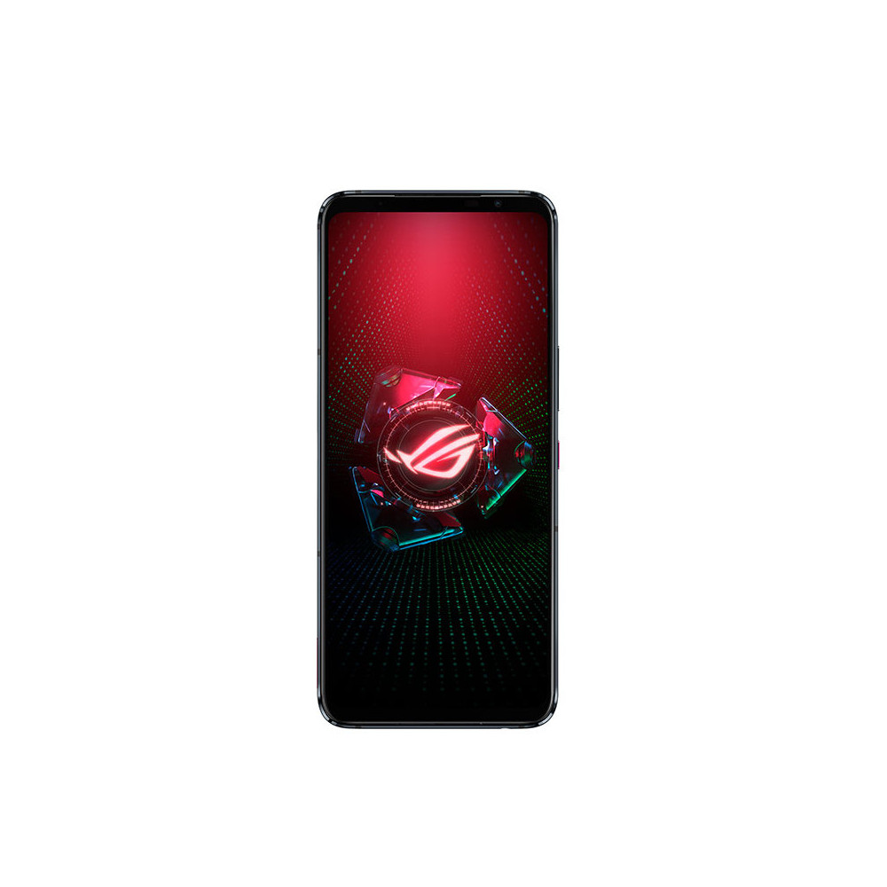 "ZenFone 2 ZE551ML-6C163WW / 5,5"" FHD / 4GB / 32GB HDD / Red / Dual Sim"