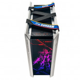 accessori asus borse rog_nomad backpack