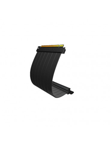 Cuffie ASUS ROG GAMING - ORION