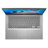 notebook asus p2520la-xo0085g
