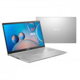 NOTEBOOK ASUS N551VW-CN003T