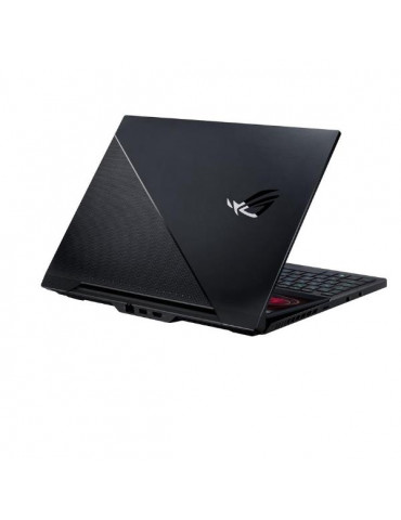 ALL-IN-ONE PC ASUS ET2030IUT-BE048Q
