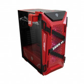 all-in-one pc asus et2311inth-bf001x