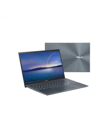 NOTEBOOK ASUS P2520LA-XO0084G