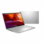 notebook asus pu551la-xo153g