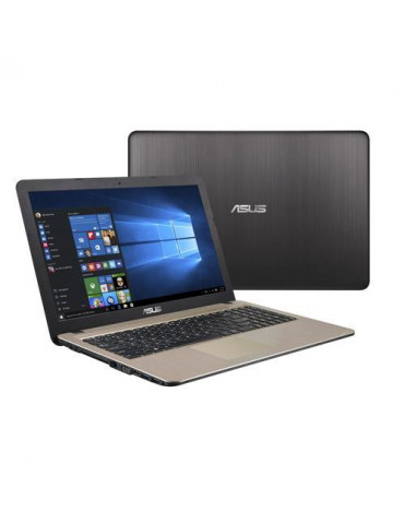 notebook asus t300chi-fh116h