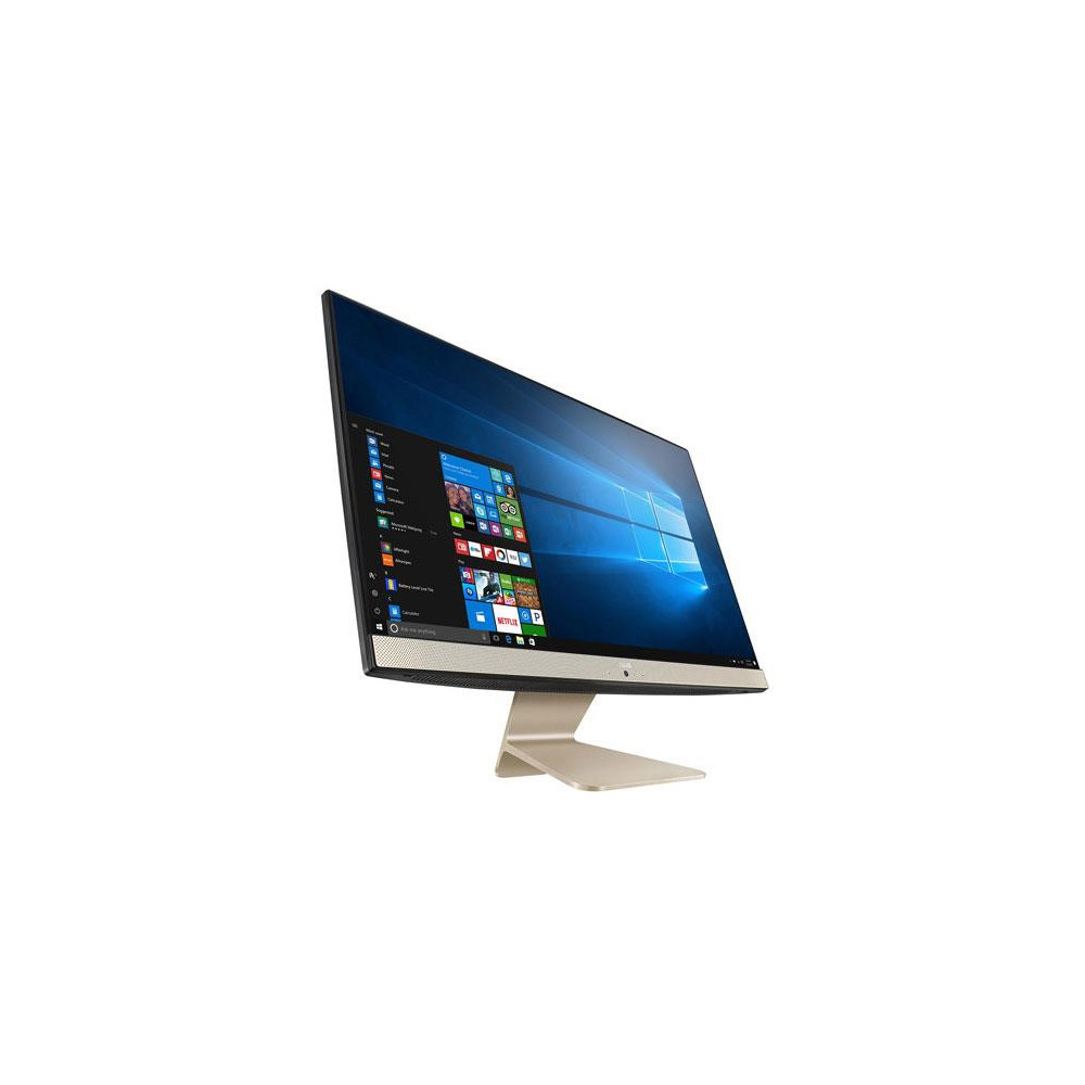 notebook asus x554lj-xx106h