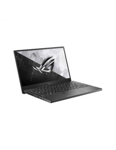 Notebook ASUS Gaming ROG Zephyrus G14 GA401QH-BM019T