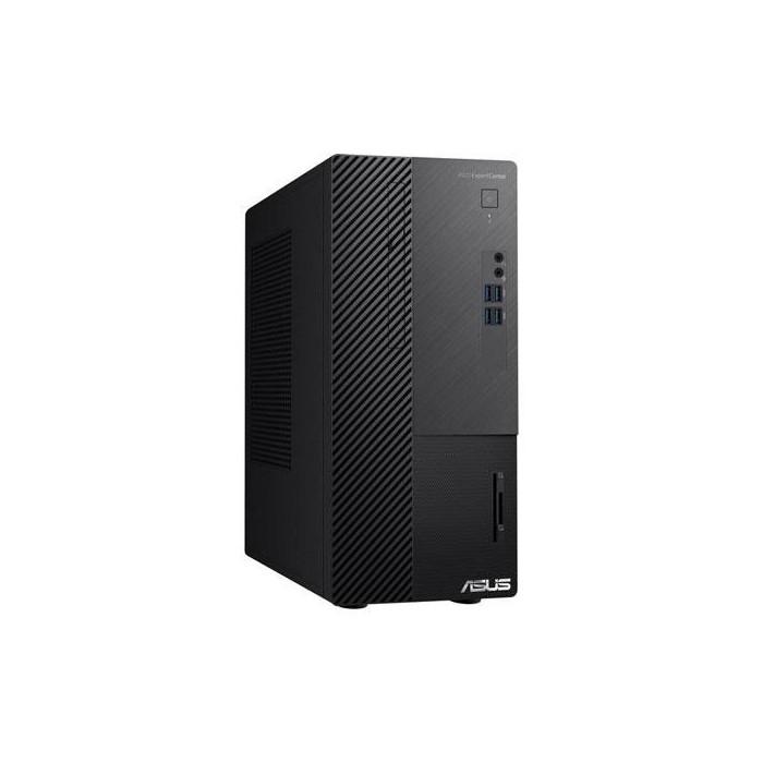 PC Desktop ASUS D500MA-510400046R