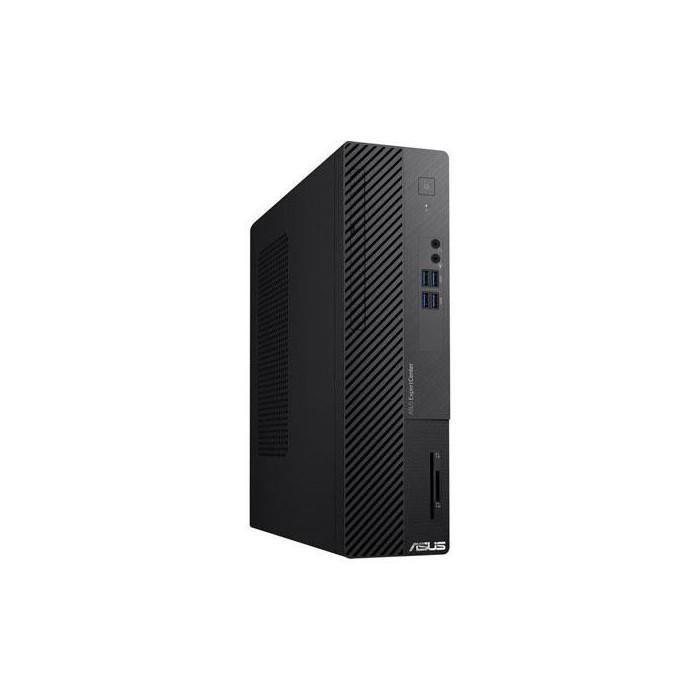 PC Desktop ASUS D500SA-510400081R