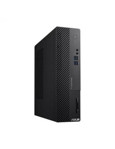 PC Desktop ASUS ExpertCenter D5 SFF D500SA-510400083R