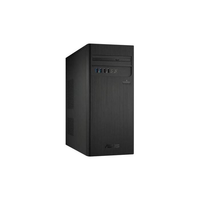 PC Desktop ASUS S300TA-51040F015T