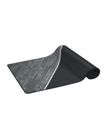 Mousepad ASUS ROG SHEATH Black