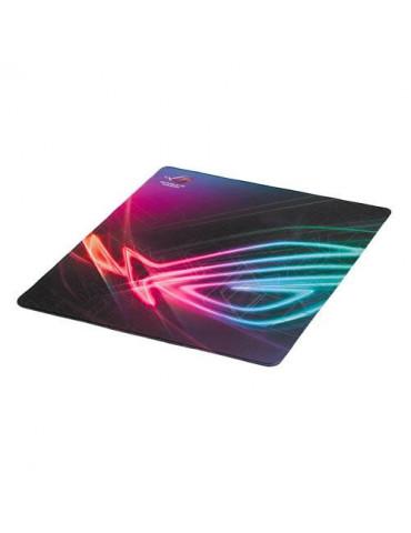 Mousepad ASUS ROG STRIX EDGE