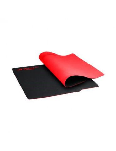 Mousepad ASUS ROG WHETSTONE