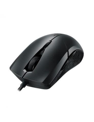 Mouse ASUS ROG STRIX EVOLVE
