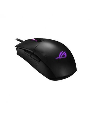 Mouse ASUS ROG STRIX IMPACT II
