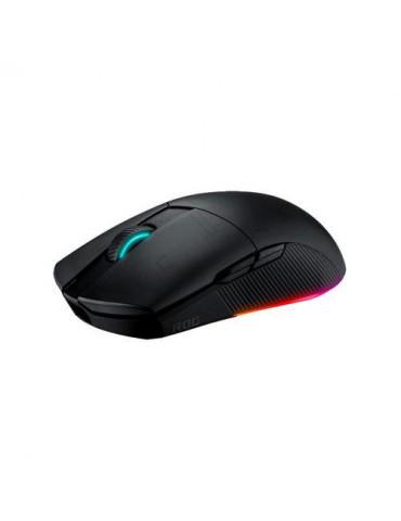 Mouse ASUS ROG PUGIO II