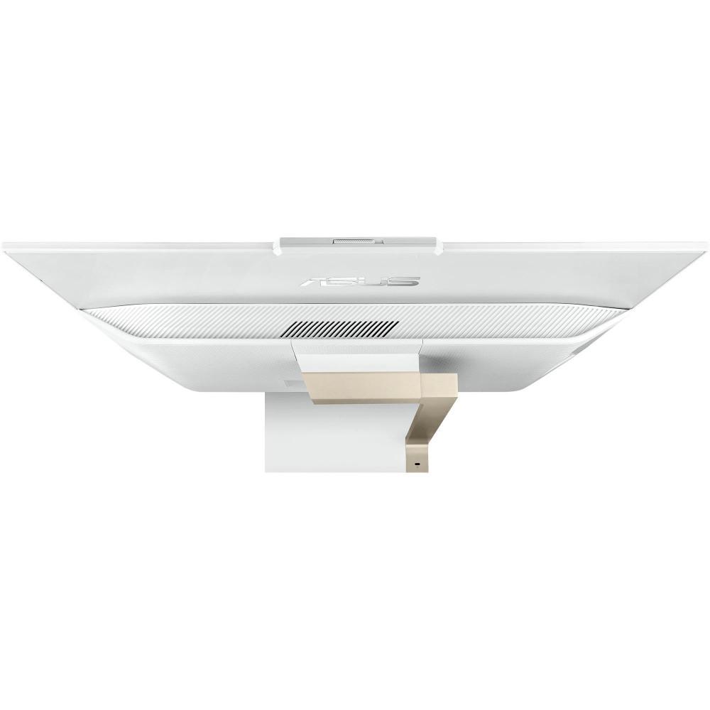 accessori asus custodie pf-01 view flip cover-a600-bk