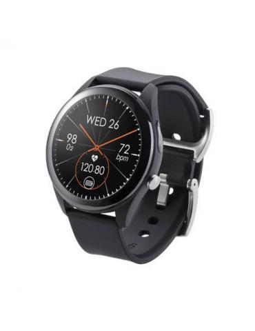 ASUS Smartwatch VivoWatch SP (HC-A05)