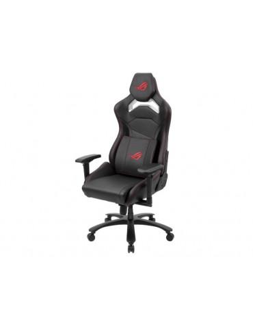 ASUS ROG Chariot Core Gaming Chair - Sedia Gaming