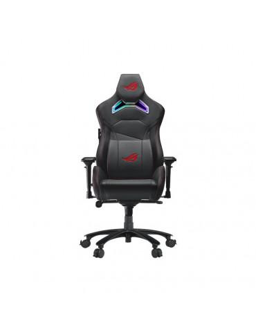 ASUS ROG Chariot RGB Gaming Chair - Sedia Gaming