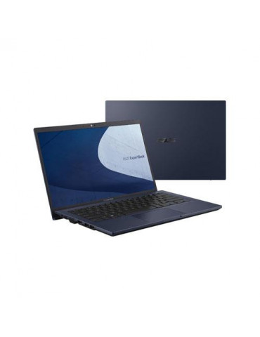 Notebook ASUS ExpertBook B1 B1400CEAE-EB0269R