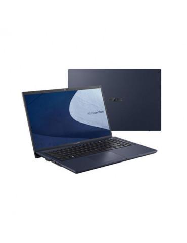 Notebook ASUS ExpertBook B1 B1500CEAE-EJ0221R