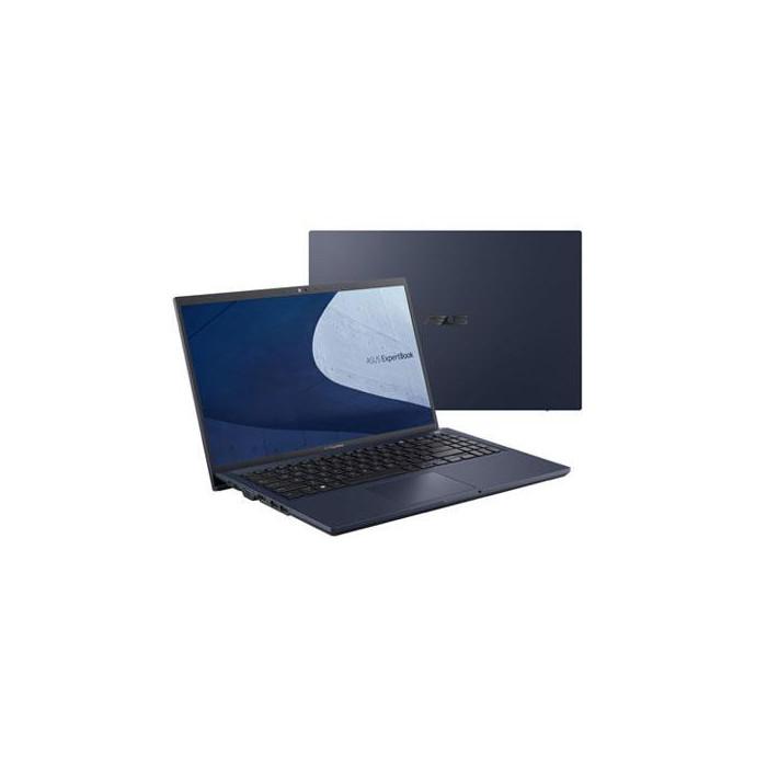 Notebook ASUS B1500CEAE-EJ0223R