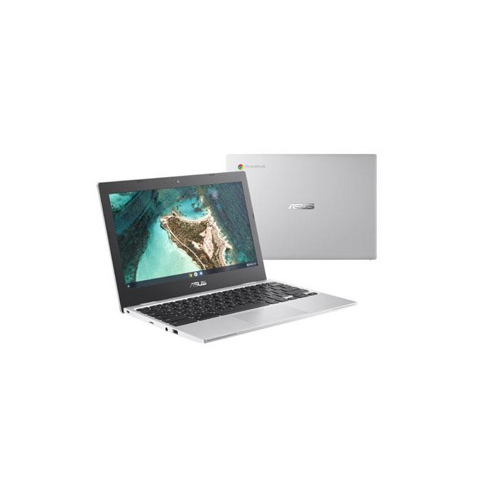 Notebook ASUS CX1100CNA-GJ0034