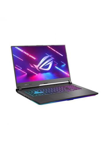Notebook ASUS Gaming ROG Strix G17 G713QM-HX173T