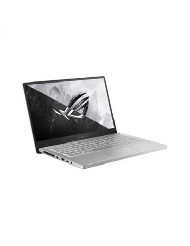 Notebook ASUS Gaming ROG Zephyrus G14 GA401QM-HZ170T