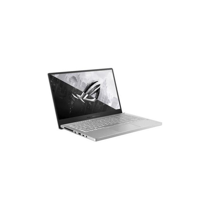 Notebook ASUS GA401QM-HZ170T