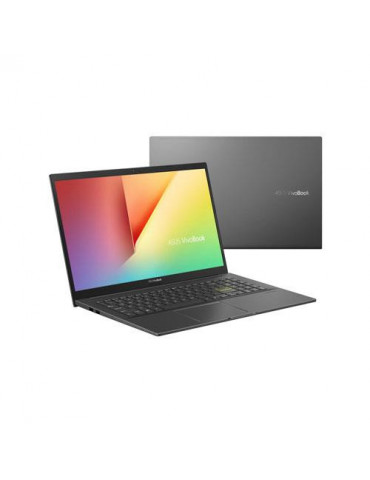 Notebook ASUS VivoBook 15 K513EP-BQ314T