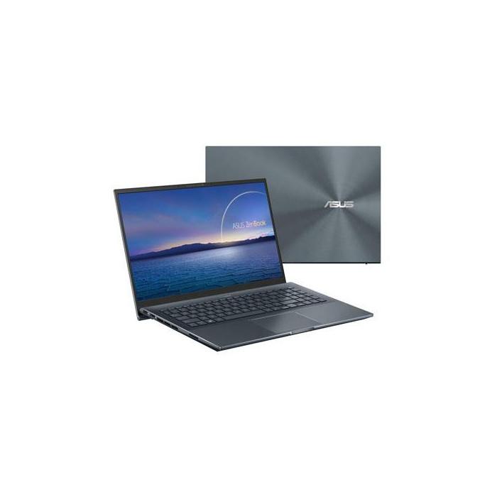 Notebook ASUS UX535LI-H2170T