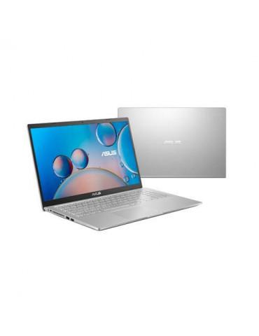 Notebook ASUS X515JF-BQ036T