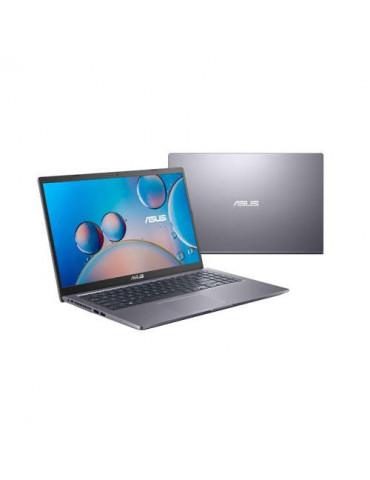 Notebook ASUS Y1511CUA-BQ354R