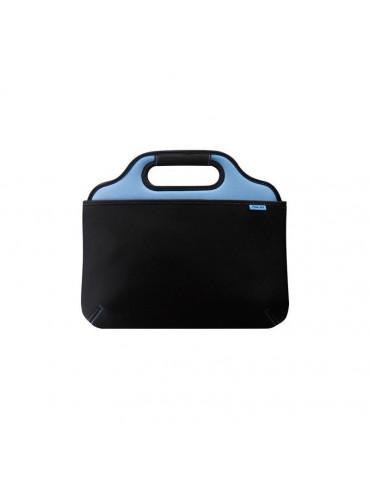 ASUS O2XYGEN Sleeve - Borsa per Notebook e Tablet 10 Pollici