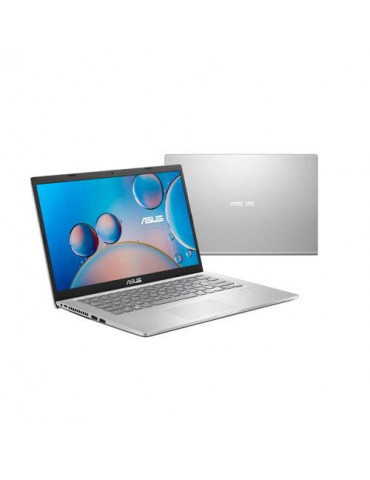 Notebook ASUS M415DA-EK200T