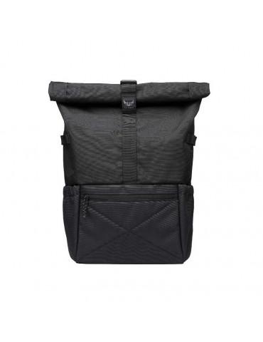 ASUS Zaino TUF Gaming BP1700H Backpack per Notebook 17 pollici