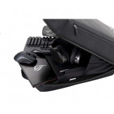 Zenfone Go ZC500TG-1B006WW / 2GB / 8GB HDD / Bianco / Dual Sim