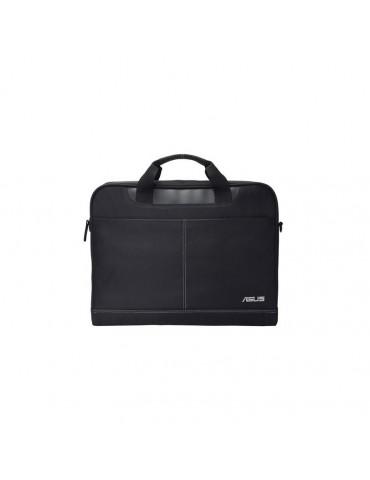 ASUS Borsa NEREUS Carry Bag per Notebook fino a 15,6 pollici