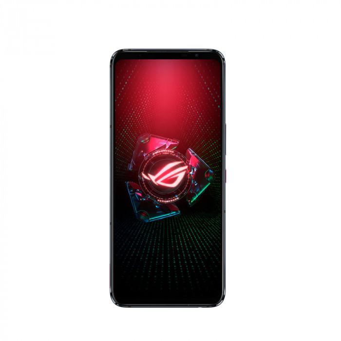 ZenFone 2 Laser ZE550KL-1C063WW 16GB ROSSO