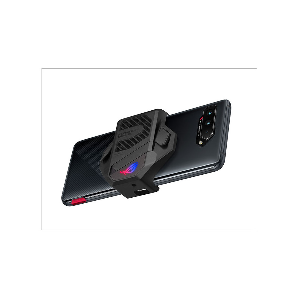 Zenfone ASUS ZenFone 2 ZE551ML-6J162WW 32GB Silver Asus Store Italia