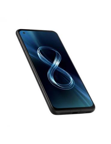ASUS Zenfone 8 ZS590KS-2A007EU 8GB 128GB 5G Android 11 Black