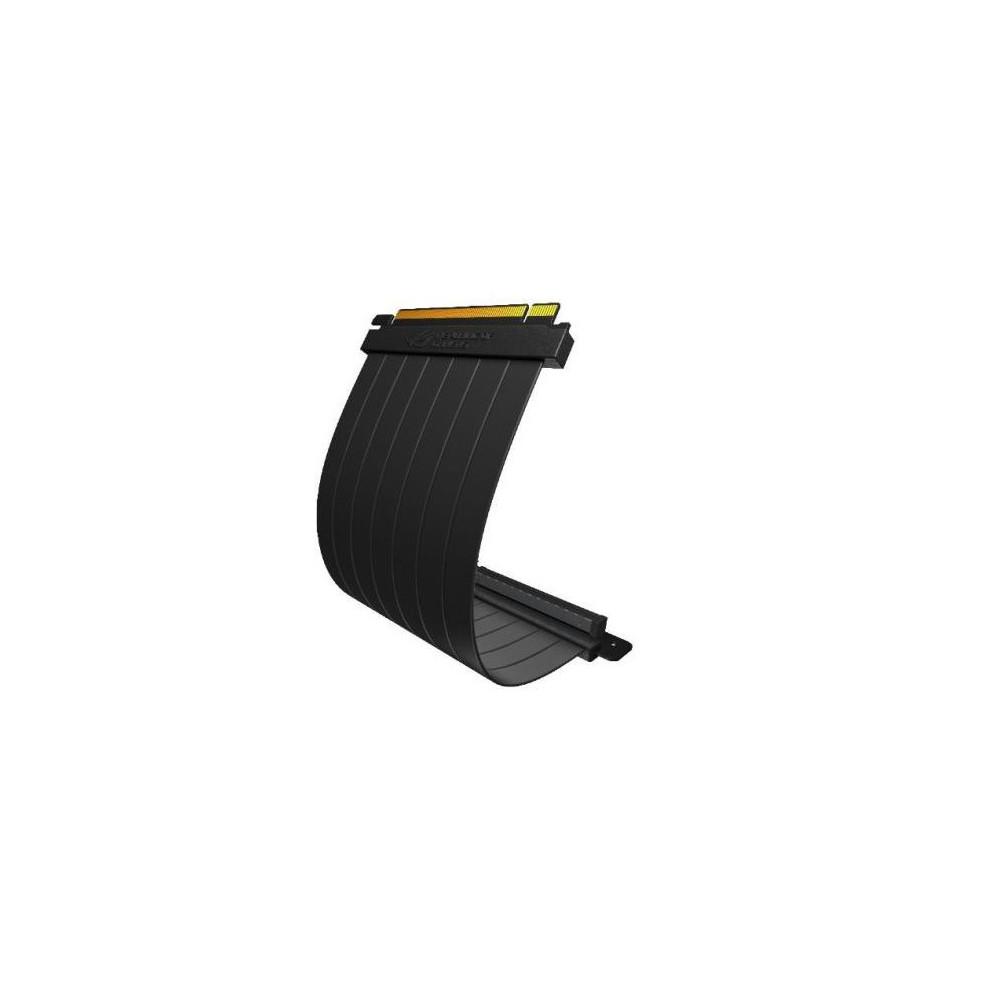 Accessori Cuffie ASUS ROG GAMING - ORION Asus Store Italia