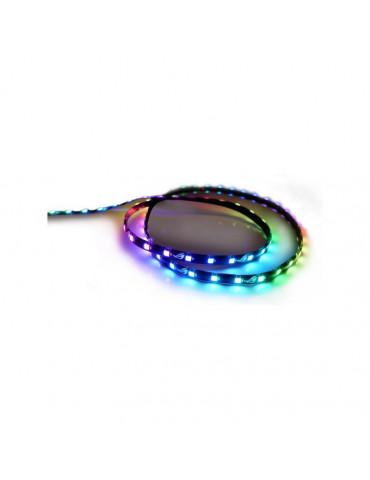 Striscia LED ASUS ROG LED STRIP Magnetic 60cm