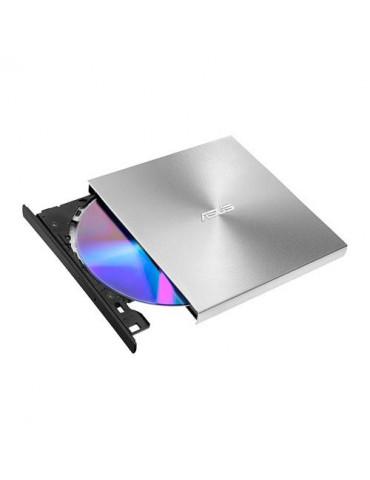 Masterizzatore ASUS ZenDrive U9M Silver