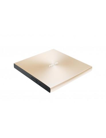 Mouse e Tastiere ASUS Tastiera Docking Station per Tablet VivoTab RT TF600 Asus Store Italia