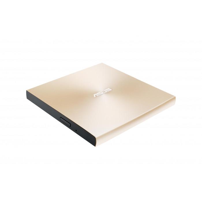 ASUS Tastiera Docking Station per Tablet VivoTab RT TF600